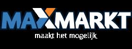 MaxMarkt