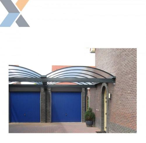 Carport Systemen | MaxMarkt - Maakt het mogelijk!