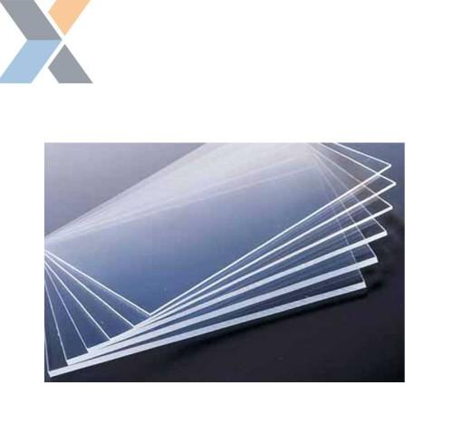 polycarbonaat panelen