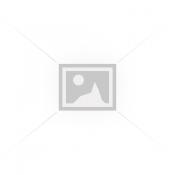 Autoskule Dubbele Boog (1)
