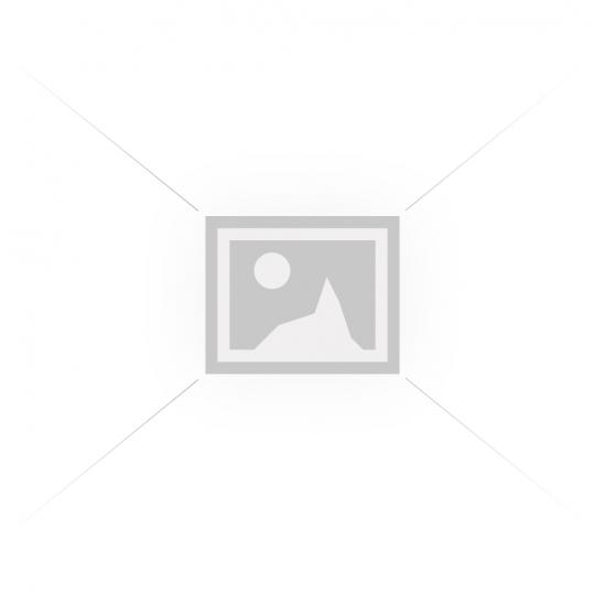 Acrylaat plaat Spiegel Brons XT (Plexiglas, PMMA)
